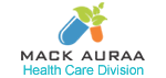 Mack Auraa Drugs, Animal Feed Supplements Manufacturers in Nashik, India, Feed Supplements, Poultry Feed Supplements Manufacturers, Poultry Feed Supplements, Animal Feed Supplement Products, Veterinary Products, Poultry Products, Organic Chicken Feed, Feed The Animals, Feed The Chicken, Animal Feed Supplements Manufacturers in Maharashtra, Gujarat, Punjab, Hyderabad